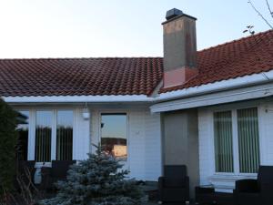 norway house exodraft